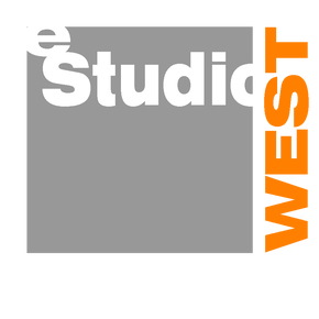 eStudio West Photography by Cynthia Betancourt