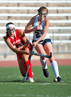 2015/09/17 V Grandview vs Regis Jesuit